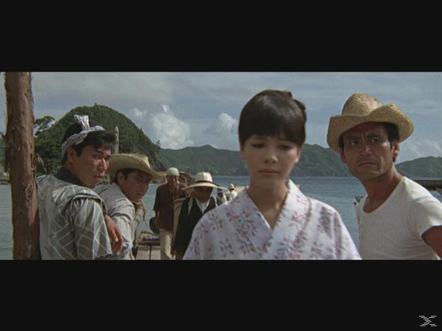 James Bond 007 - Man lebt nur zweimal [DVD]