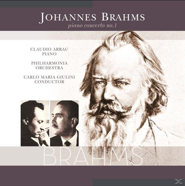 PIANO CONCERTO NO.1 (LP)