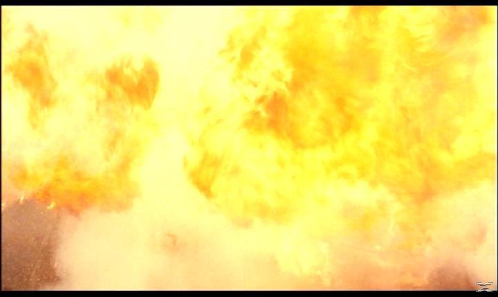 Crying Freeman - Der Sohn des Drachen [DVD]