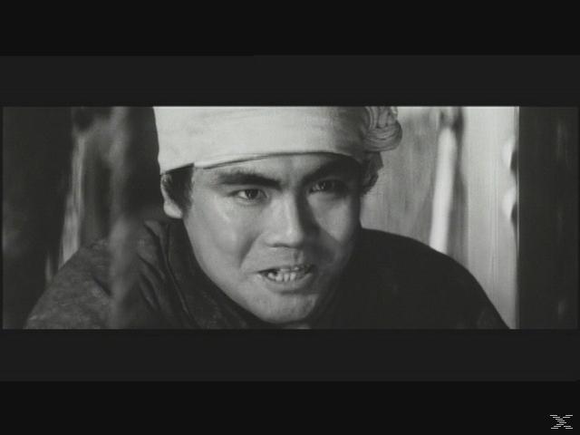 KILL (OMU) - (DVD)
