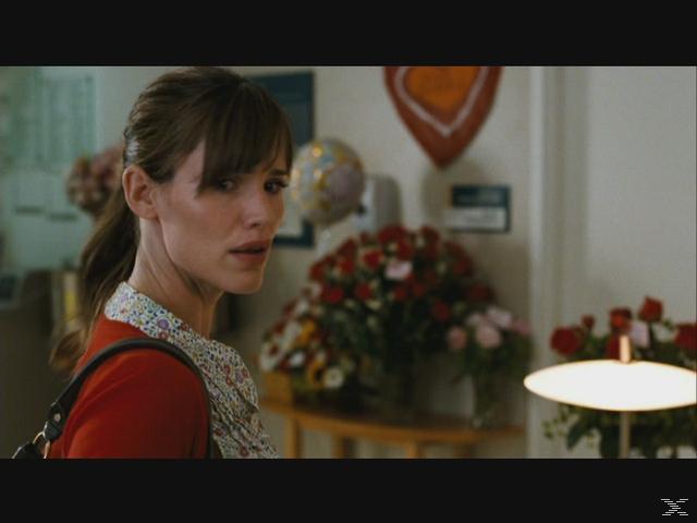 Valentinstag [DVD]