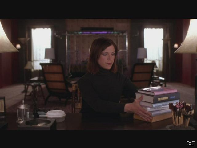 Secretary 2 [Blu-ray]