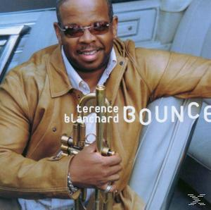 Bounce large