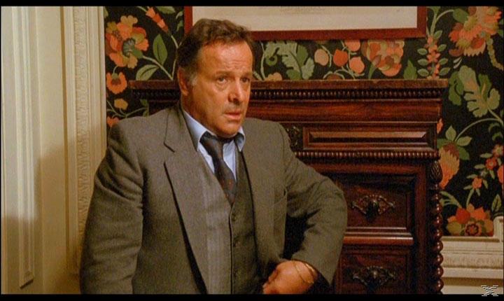 Der Profi 2 - Belmondo-Edition [Blu-ray]