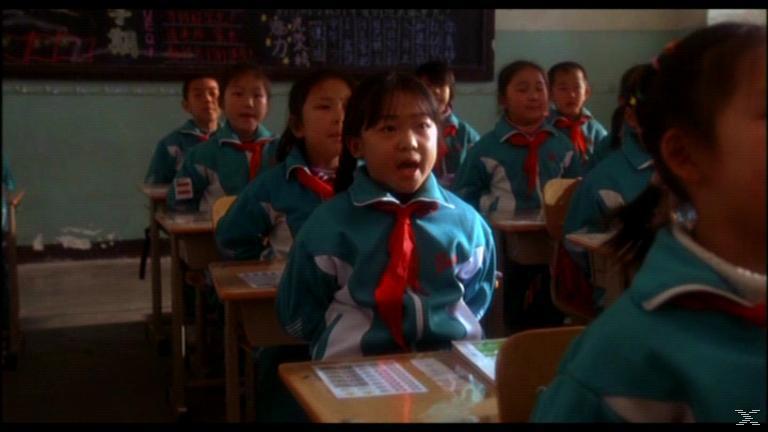 Alle Kinder dieser Welt - (DVD)