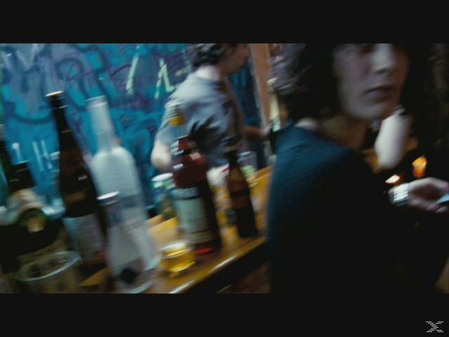 Mystery-Edition: Fall 39 / Der Fluch der zwei Schwestern / Cloverfield [DVD]