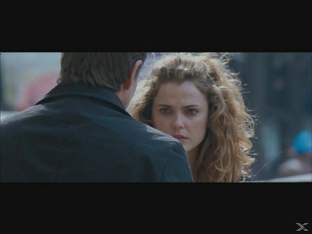 Der Klang des Herzens [Blu-ray]