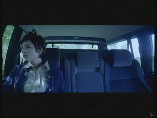Die Liebenden des Polarkreises [DVD]
