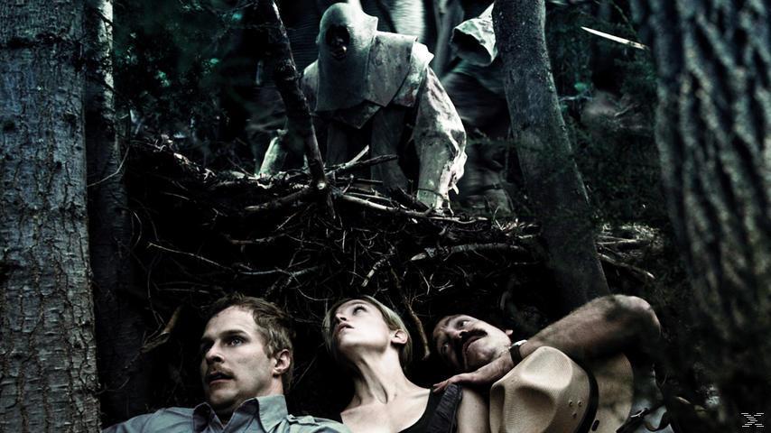 Orcs - (Blu-ray)