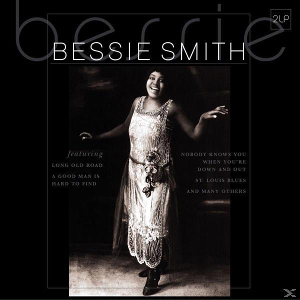 BESSIE (2LP)