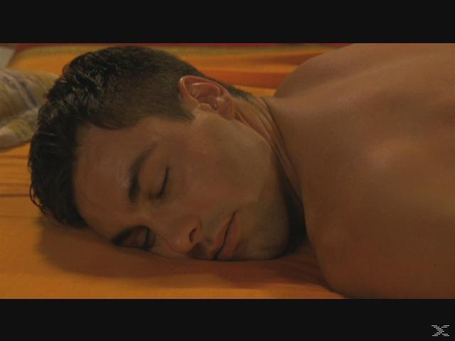 prostata massage erotisk filmer