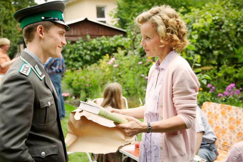 Deutschland 83 - (Blu-ray)