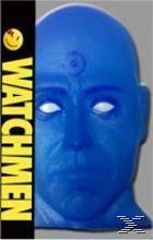 Watchmen Dr Manhattan