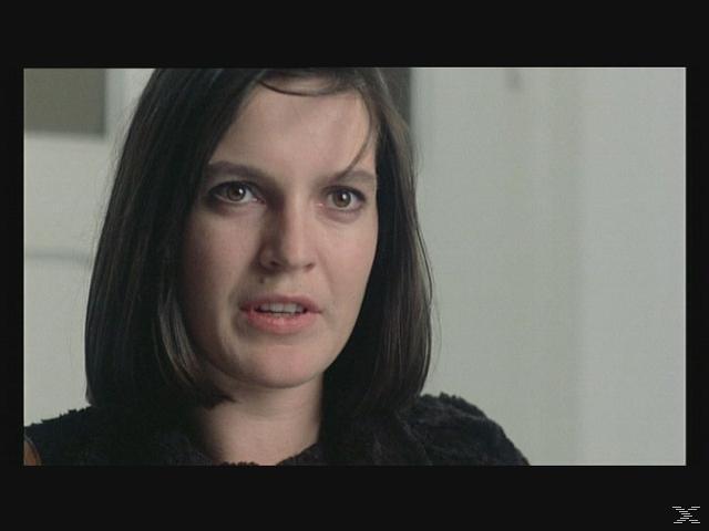 Die verlorene Ehre der Katharina Blum - (DVD)