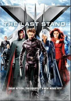 X-Men: Η Τελική Αναμέτρηση