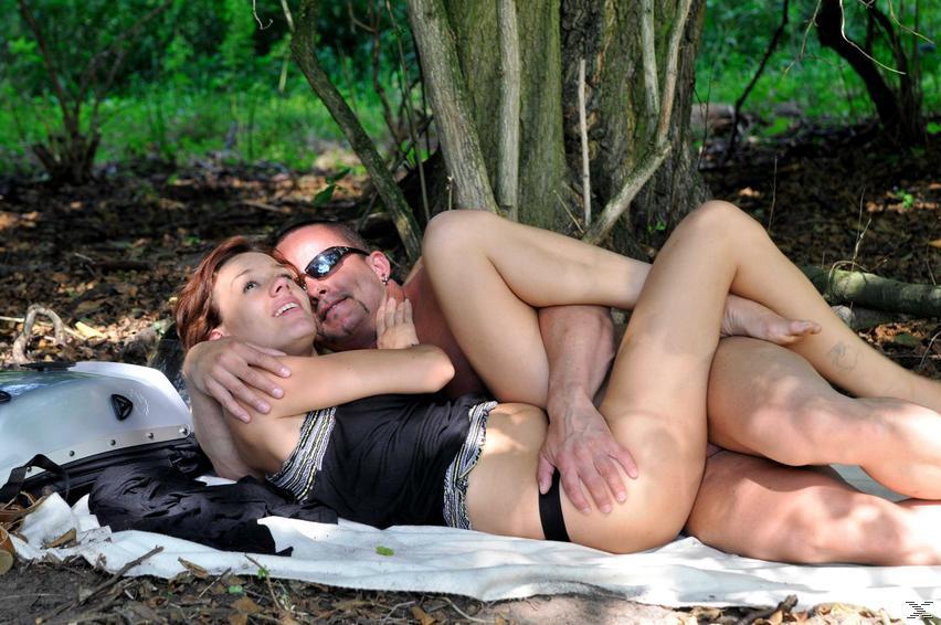 kostenlose erotik community de sex