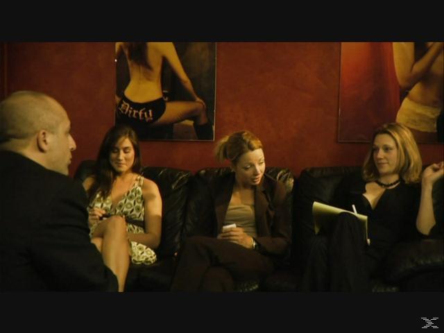 Körperfresser 2-Die Rückkehr - (Blu-ray)