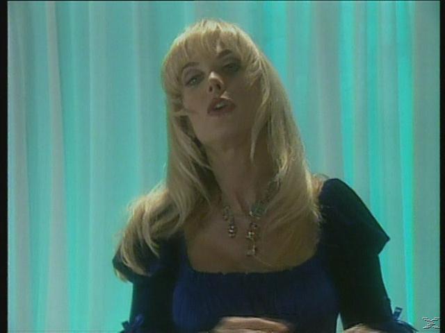 Nina Hartleys Liebesschule 4 - Sex Toys [DVD]