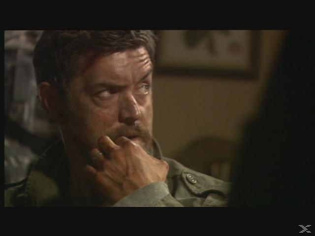 Jericho - Staffel 2 - (DVD)