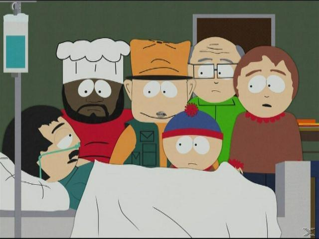 south park staffel 8