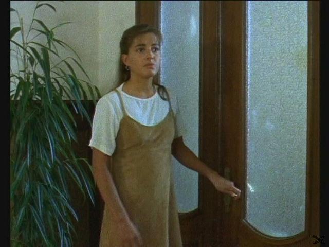 Alle meine Töchter - Season 2 [DVD]