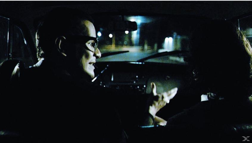Brazilian Gangster - König der Unterwelt [Blu-ray]