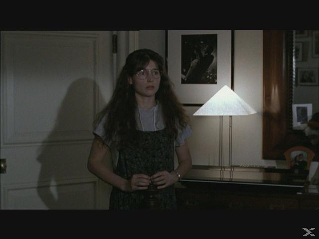 Sabrina - (Blu-ray)