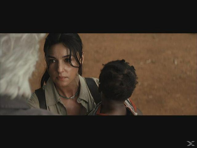 Tränen der Sonne / Die Verdammten des Krieges (Best Of Hollywood) [DVD]