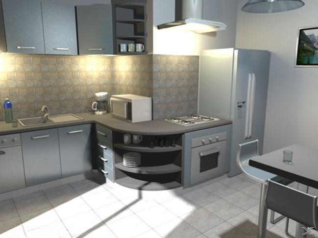 sweet home 3d wohnungsplaner premium saturn. Black Bedroom Furniture Sets. Home Design Ideas