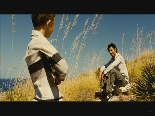 Largo Winch - Tödliches Erbe - (Blu-ray)