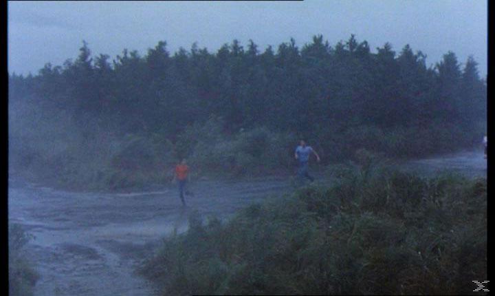 Another Summer - 45 Jahre nach Hiroshima, Rhapsodie im August - (DVD)