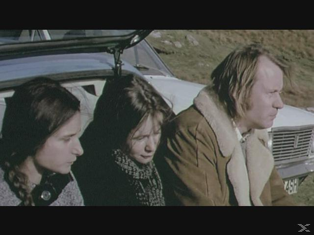 Breaking the Waves (Arthaus Premium) - (DVD)
