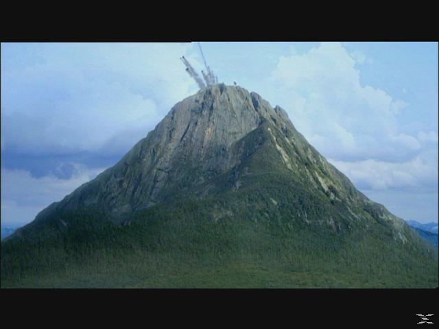 10.5 Apokalypse 3 D - (3D Blu-ray)