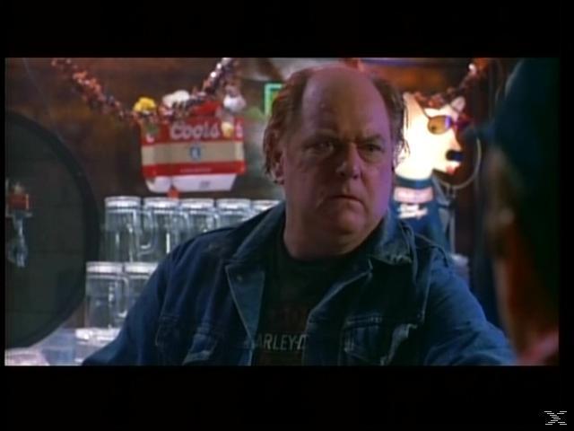 - Halloween IV - Michael Myers kehrt zurück - (DVD)