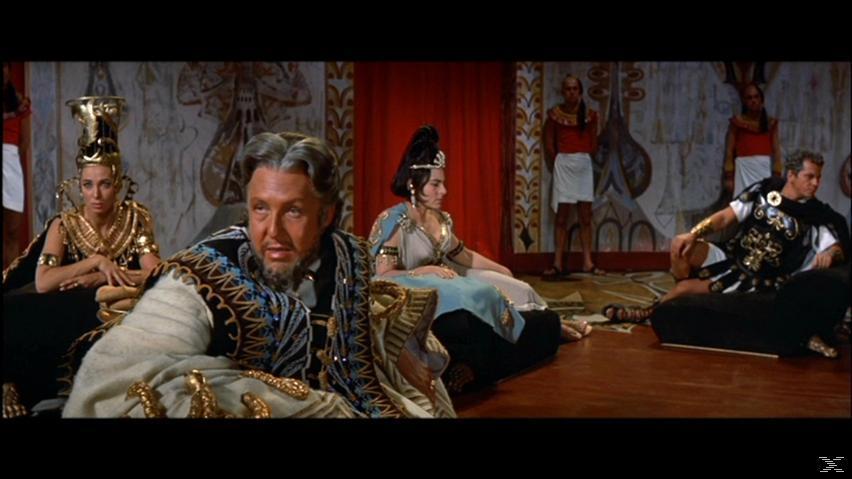 König der Könige - (Blu-ray)