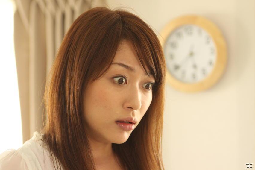 Parasite Doctor Suzune: Genesis - (DVD)