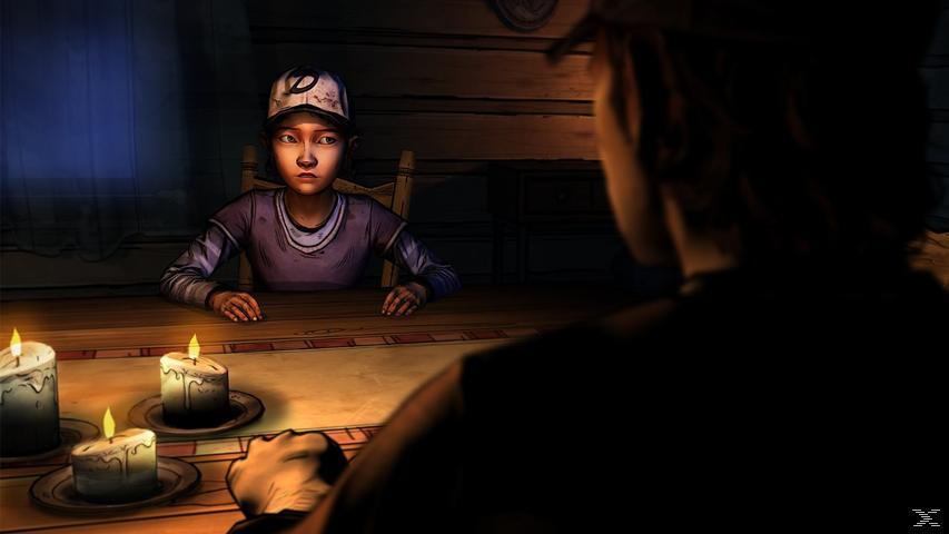 Playstation 3 Software Update 3.66 Download