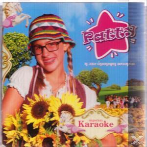 Patty - Η Πιο Ομορφη Ιστορια