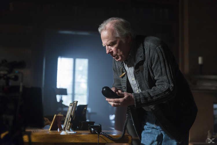 Better call Saul - Die komplette dritte Season - (Blu-ray)