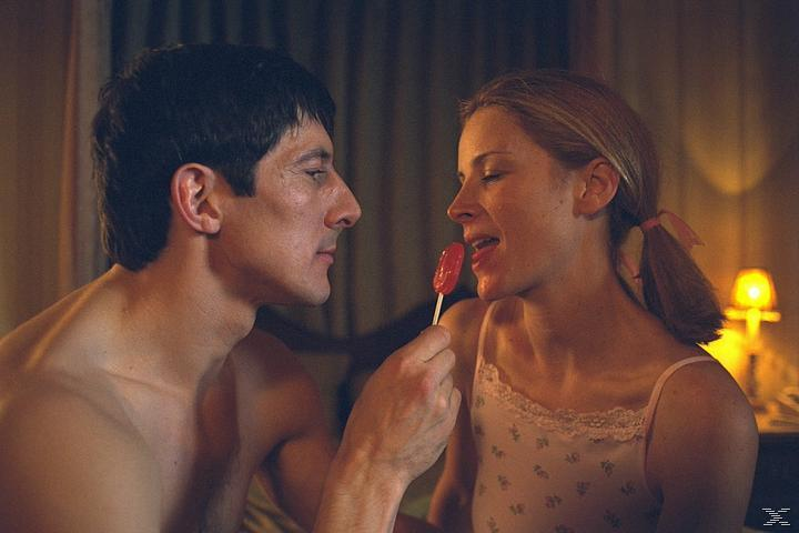 walli kino erotik filme heute
