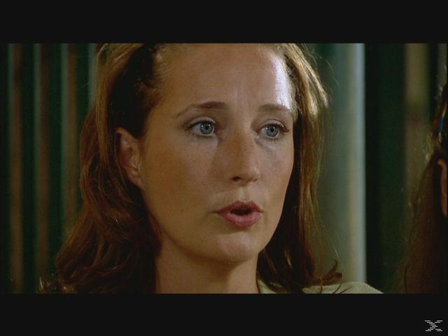 Paulas Sommer - Die erste Staffel - (DVD)