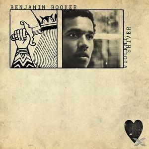 VIOLENT SHIVER (12 LP)