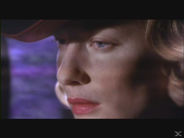 Die Liebe der Charlotte Gray [DVD]