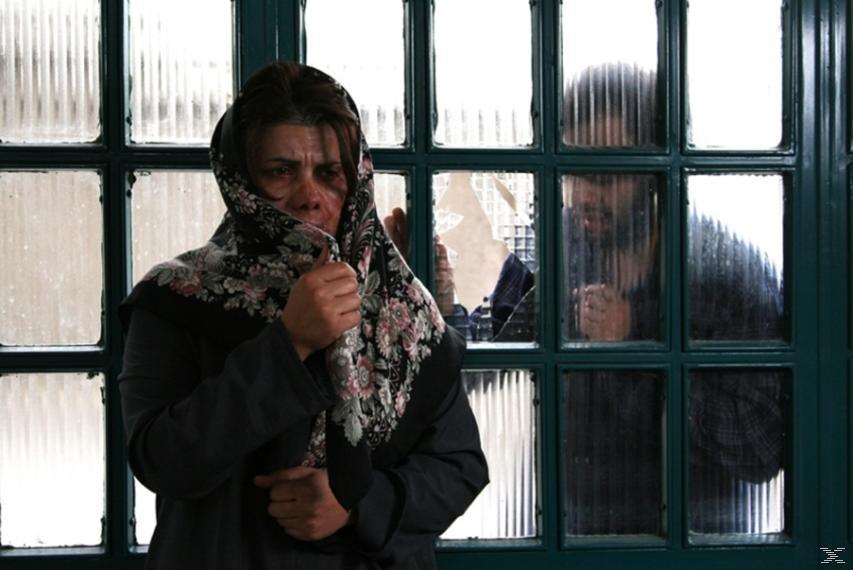 Geschichten aus Teheran - (DVD)