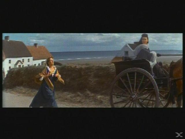 WENN DIE KETTEN BRECHEN (MASTERPIECES OF CINEMA) [DVD]