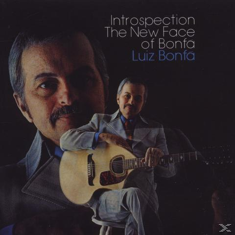 INTROSPECTION - NEW FACE OF BONFA