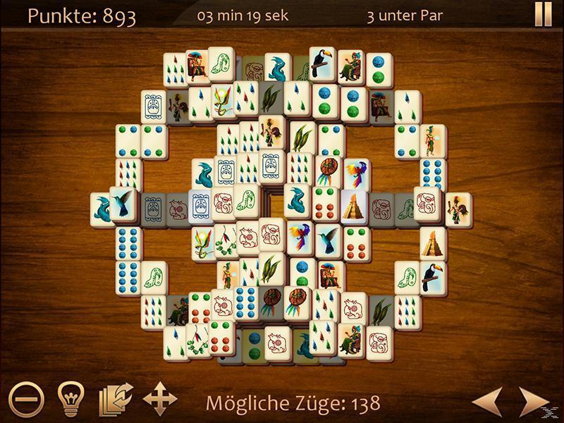 mahjong spiele kaufen