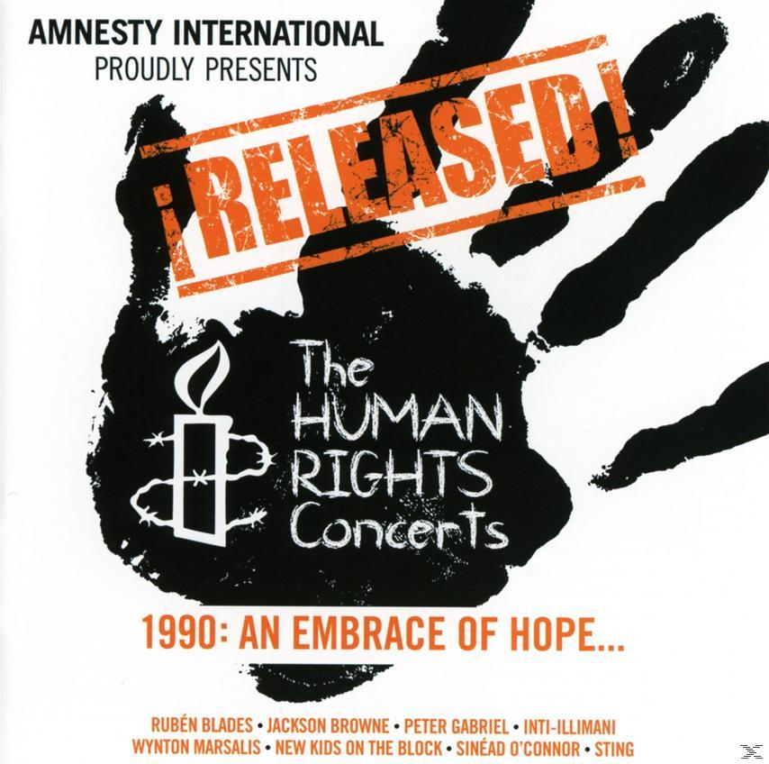 RELEASED! 1990