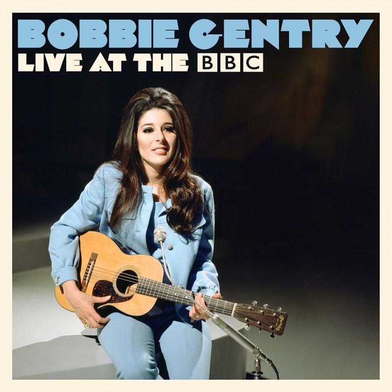LIVE AT THE BBC (LP RSD)