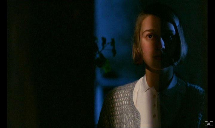 Die Weisse Rose [DVD]